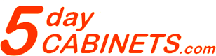 trans-logo2