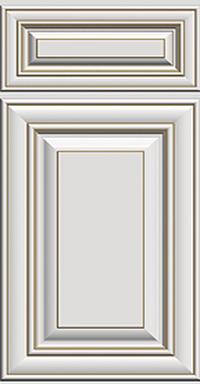 arlington-door1