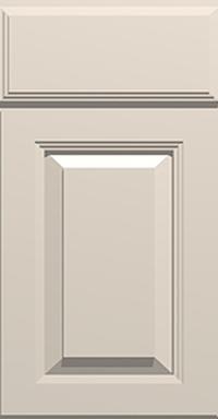 avalon-door1