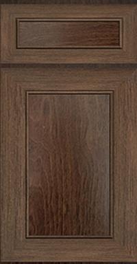 portland-door1