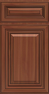 saratoga-door1